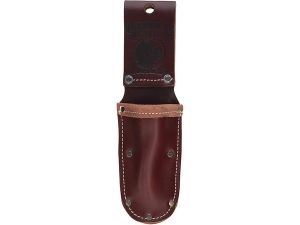 occidental leather plier holster